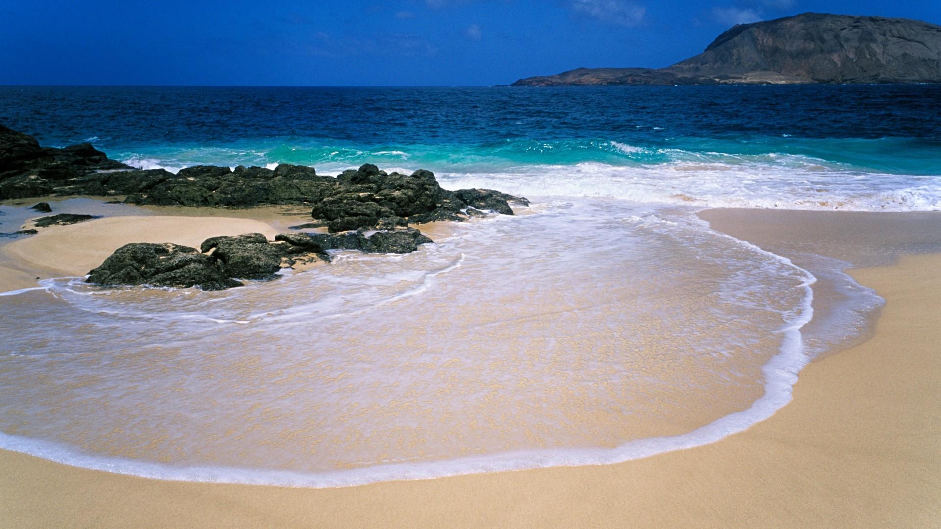 Trasferirsi e fare impresa a Tenerife