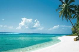 vivere alle Cayman