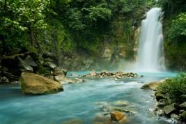 viaggio in Costarica