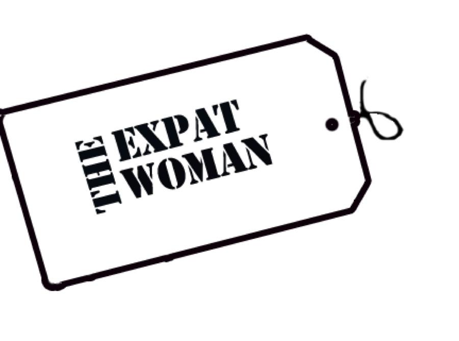donne ce lavorano e si trasferiscono all'estero