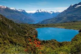 Vivere a Bariloche Argetina