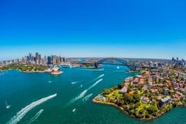 pro e contro di trasferirsi a Sydney