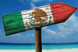 estate messicana estate