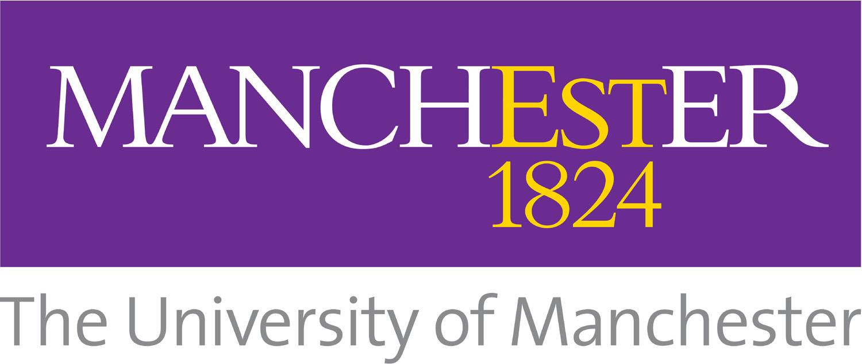 Università inglesi