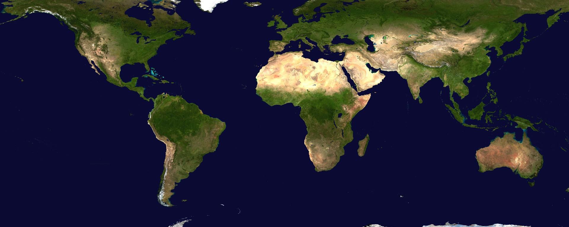conoscere il mondo in viaggio
