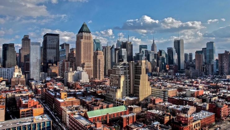 Cosa fare a New York