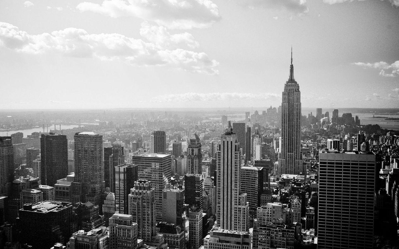 cosa fare vedere vivere a New York