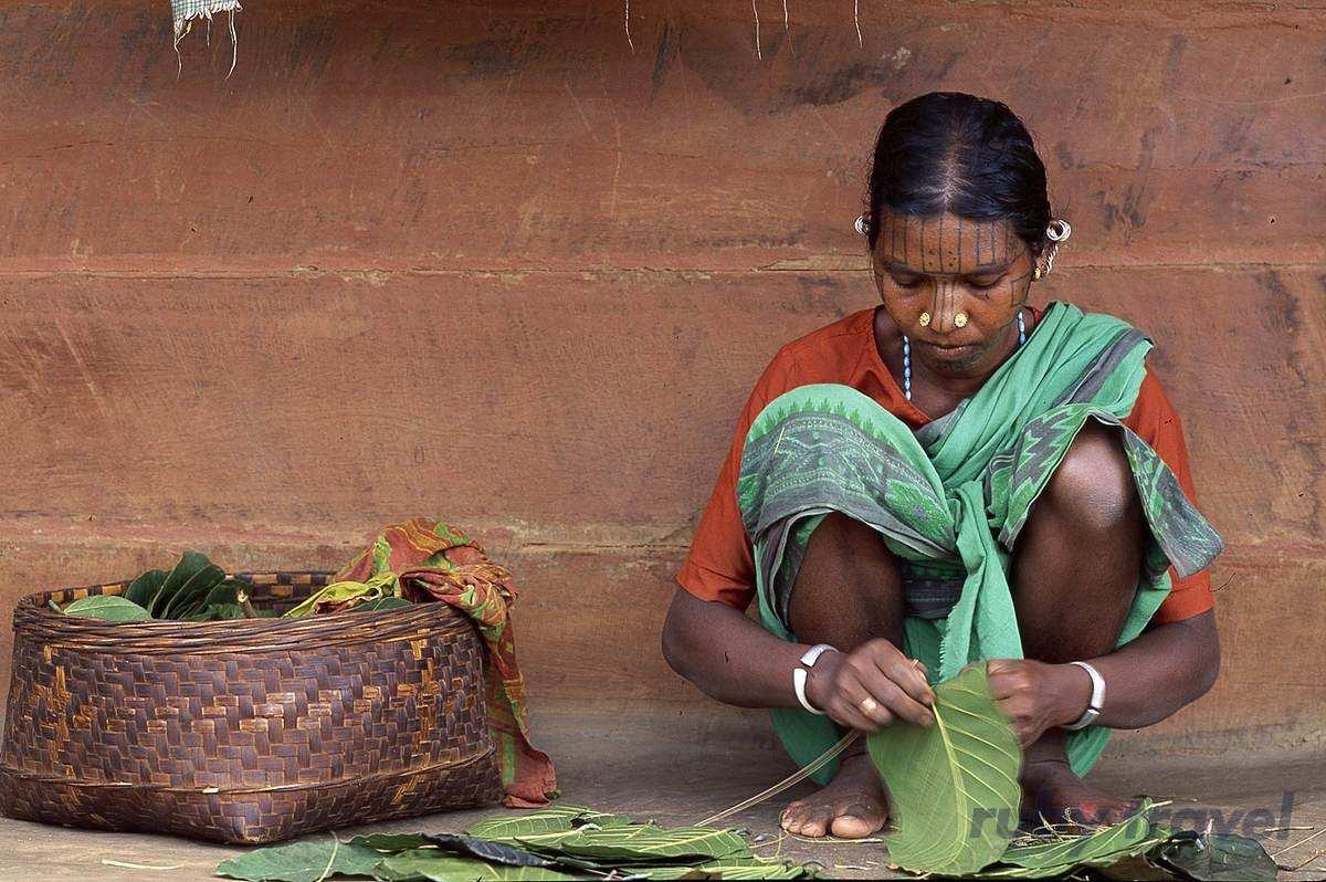 trasferirsi in india