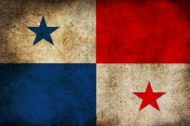 vivere a Panama