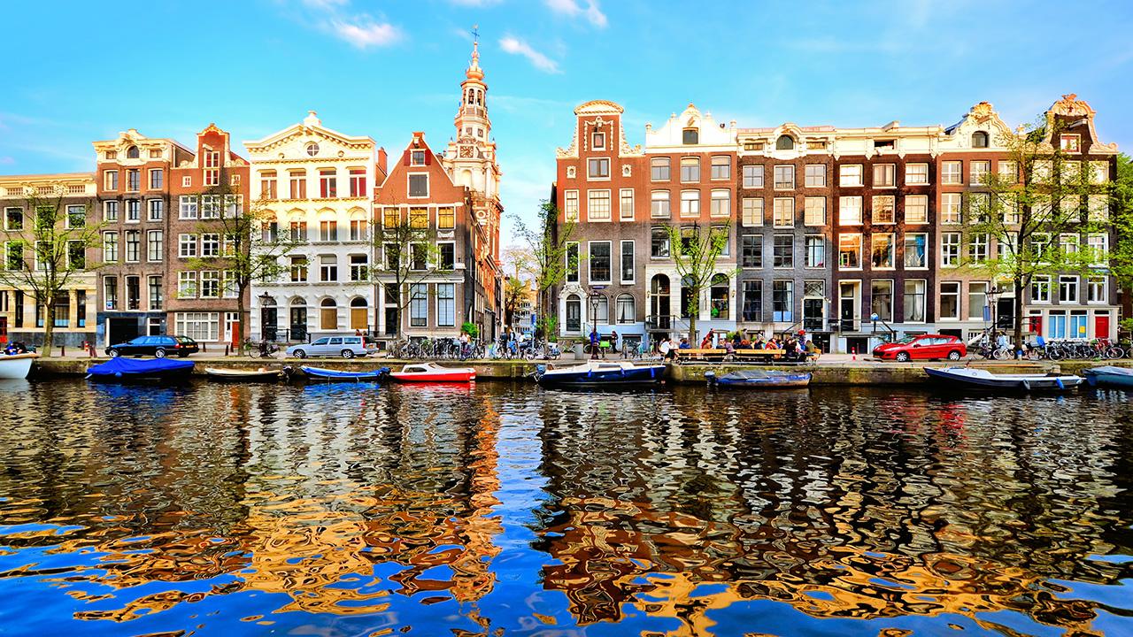 vivere in Belgio