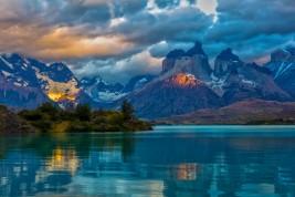 trasferirsi in Argentina