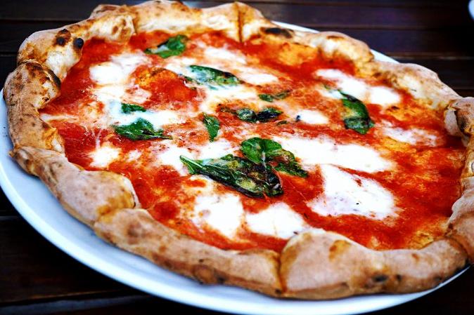 Aprire una pizzeria a Granada