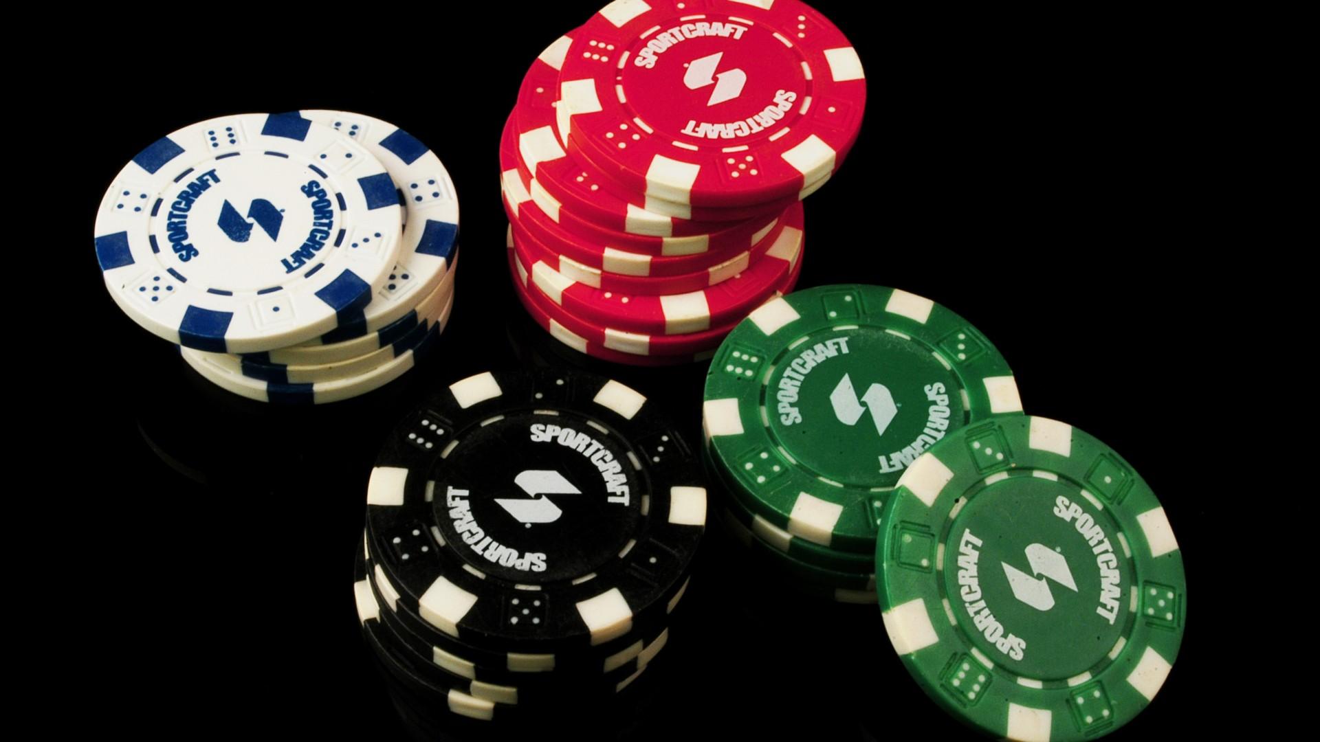 giocare a poker in vacanza