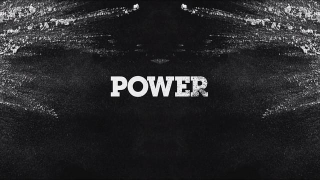 potere e cambiamento