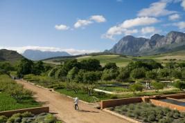 Aprire un'azienda in Sud Africa