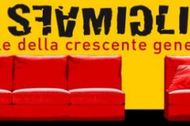 libro Antonella Galletta