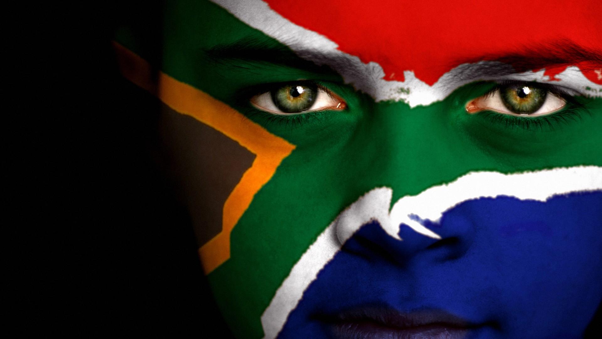 Vivere in sudafrica istruzioni per l 39 uso voglio vivere cos for Sud africa immagini