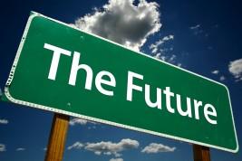 In viaggio verso il futuro