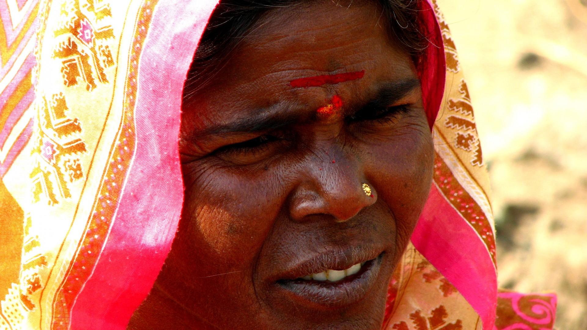 viaggi in India ed Africa
