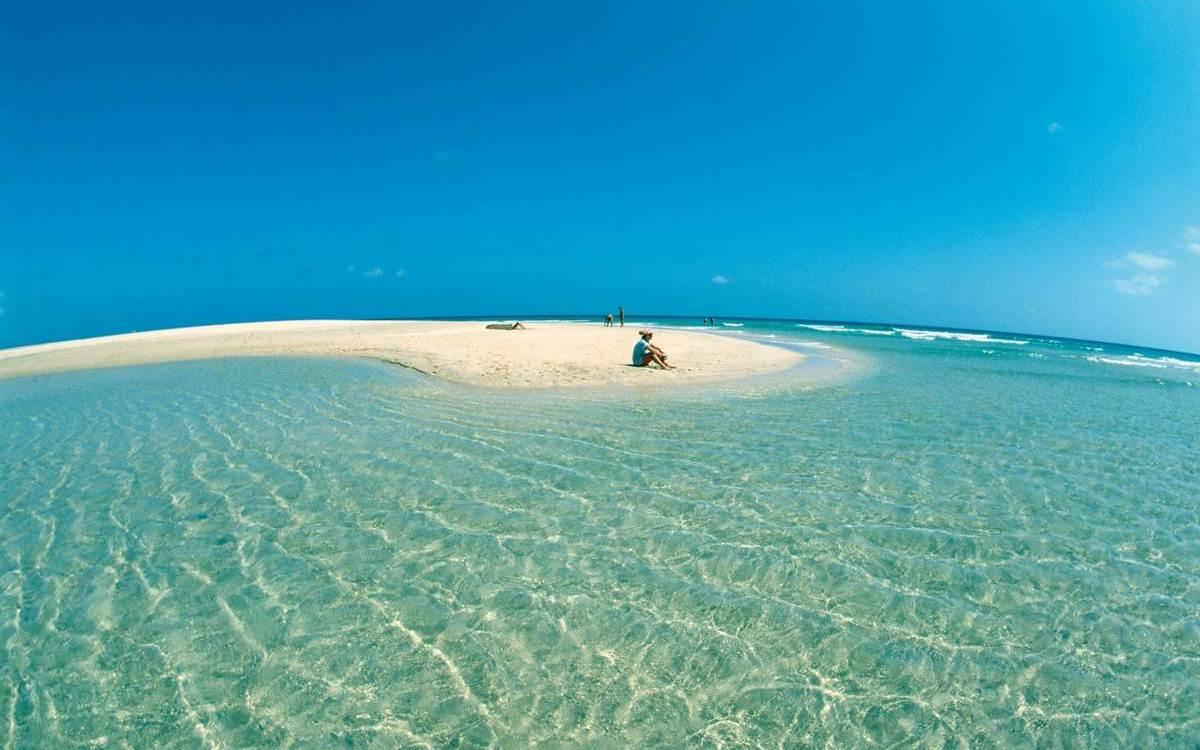 vacanze Canarie