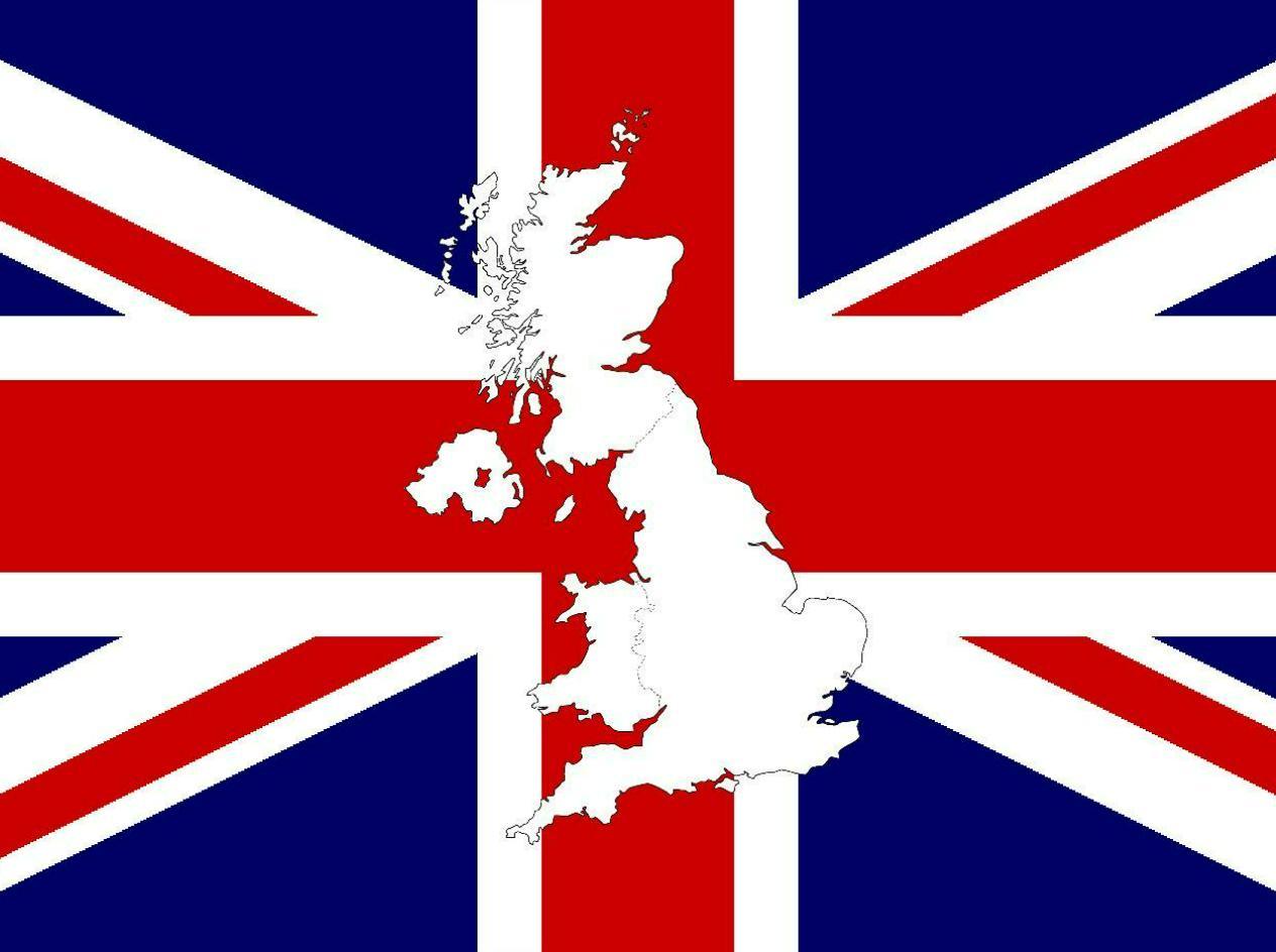 Regno Unito, Inghilterra, fare uno stage
