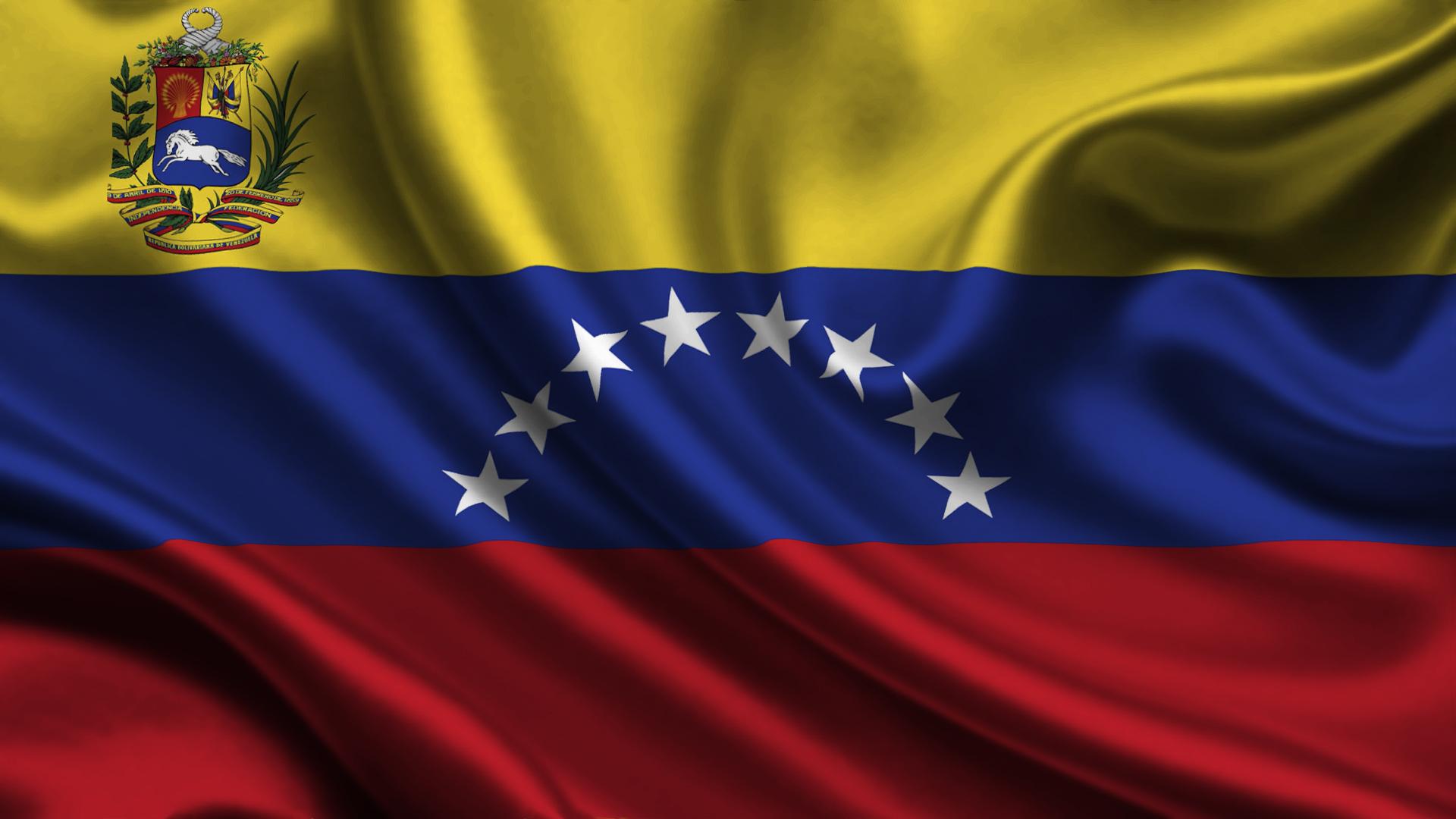 trovare lavoro in Venezuela
