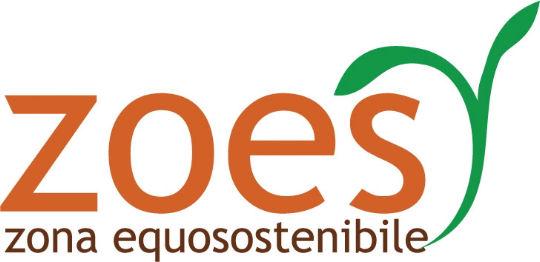 zona equosostenibile