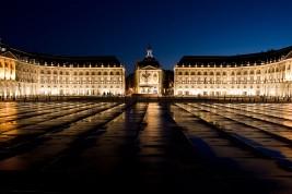 trasferirsi a vivere in Francia a Bordeaux