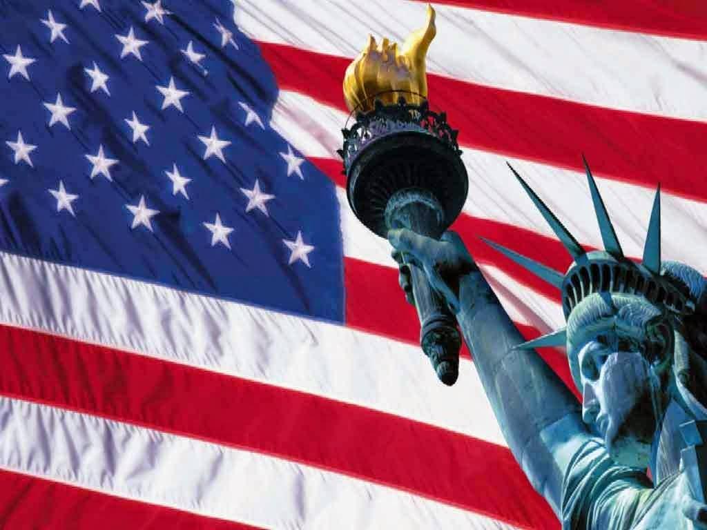 Consigli per trasferirsi negli Stati Uniti