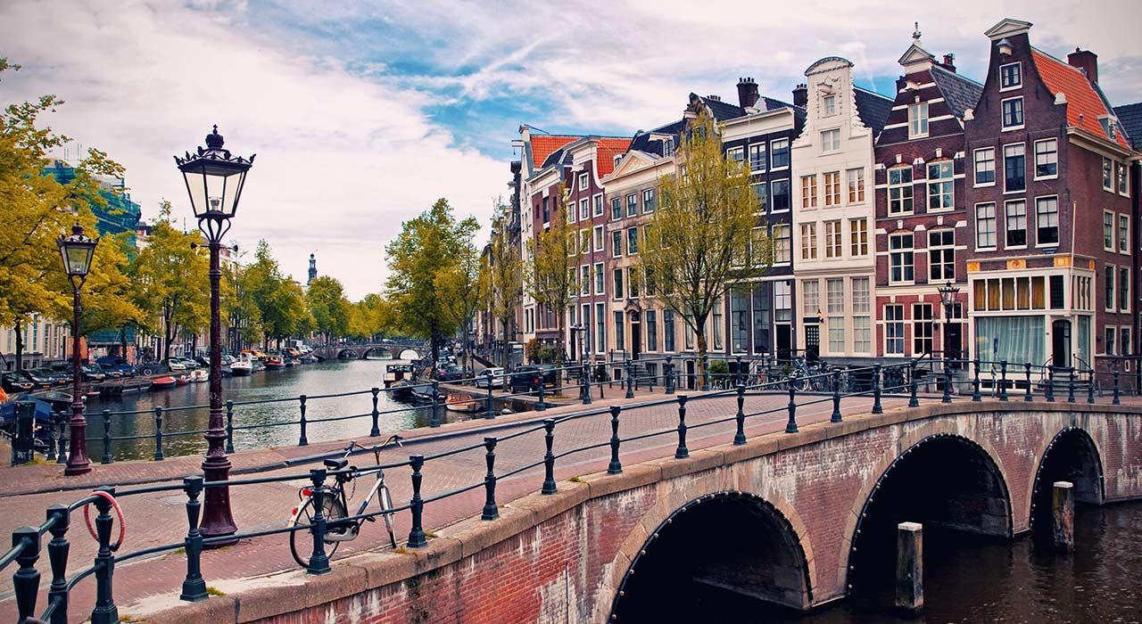 migliori città dove vivere