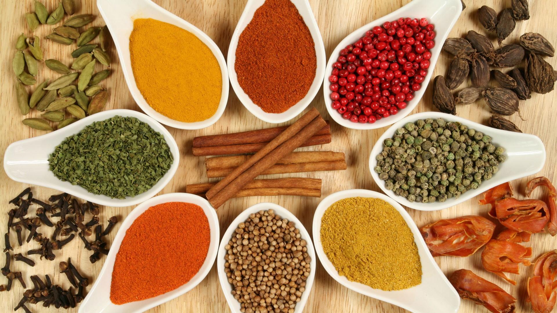 cucina etnica: donatella dal maso ci aiuta a capirla meglio - Cucina Etnica Ricette