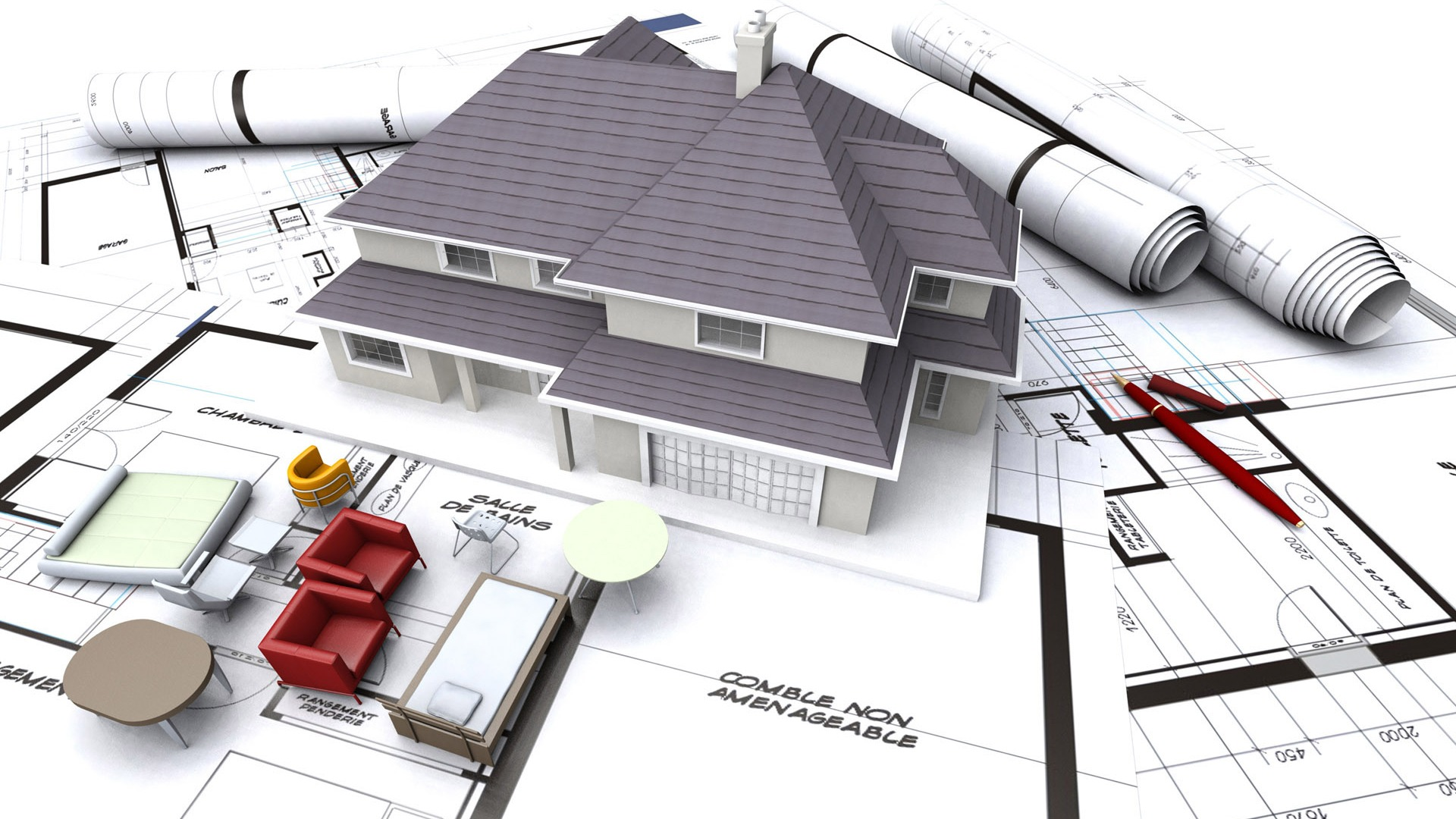 profesioni: agente immobiliare