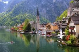 trasferirsi a vivere in Austria
