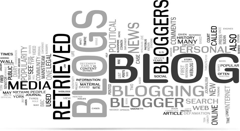 blog espatriati