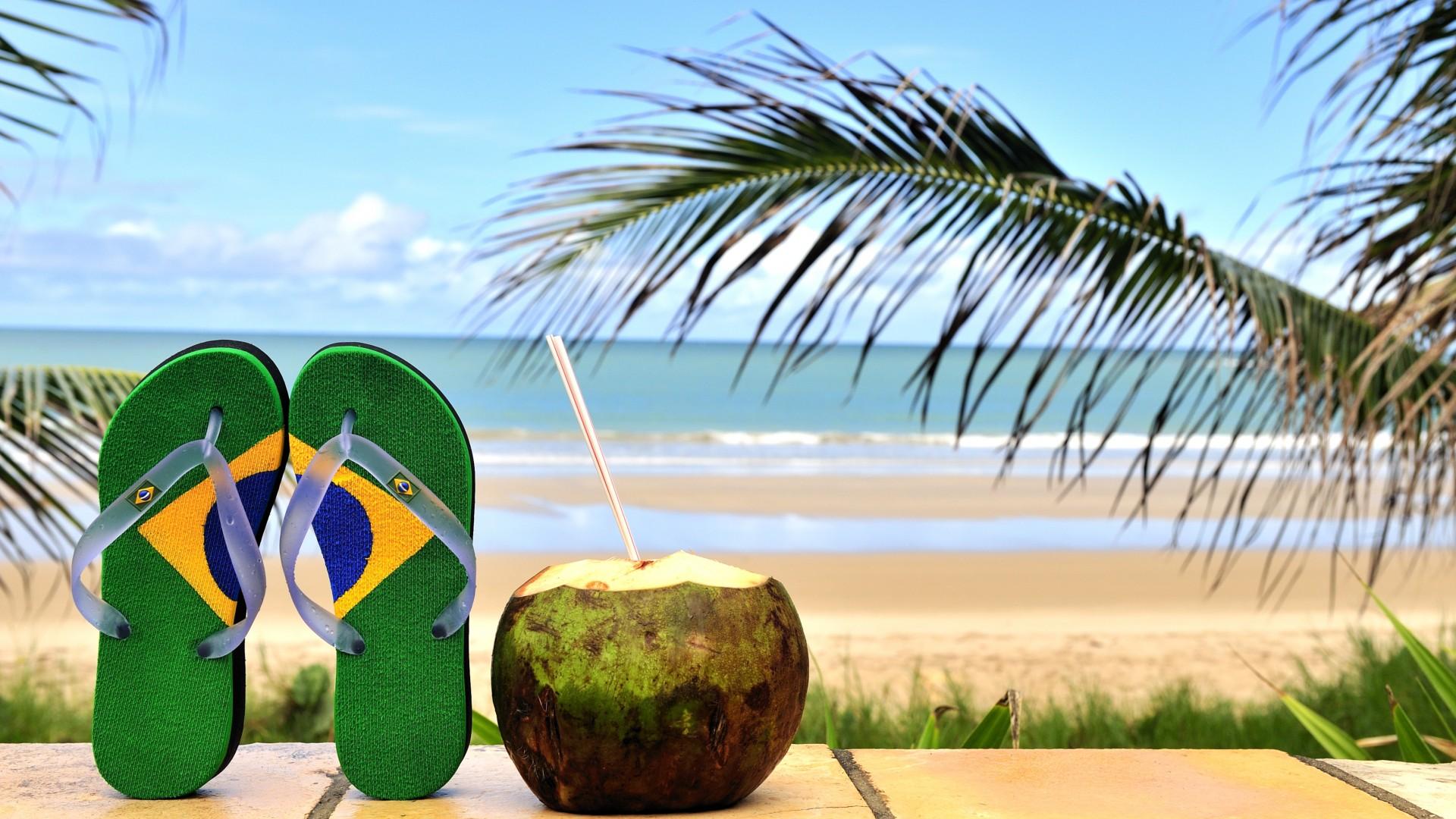 stefano gentile - brasile brasile brasiliana
