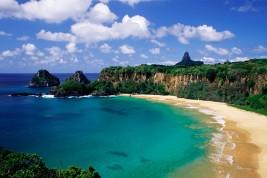 trasferirsi in Brasile
