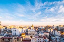 aprire un'attività in Argentina