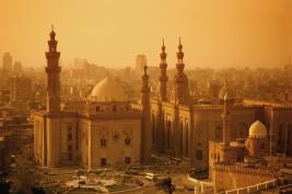 Investimenti in Egitto