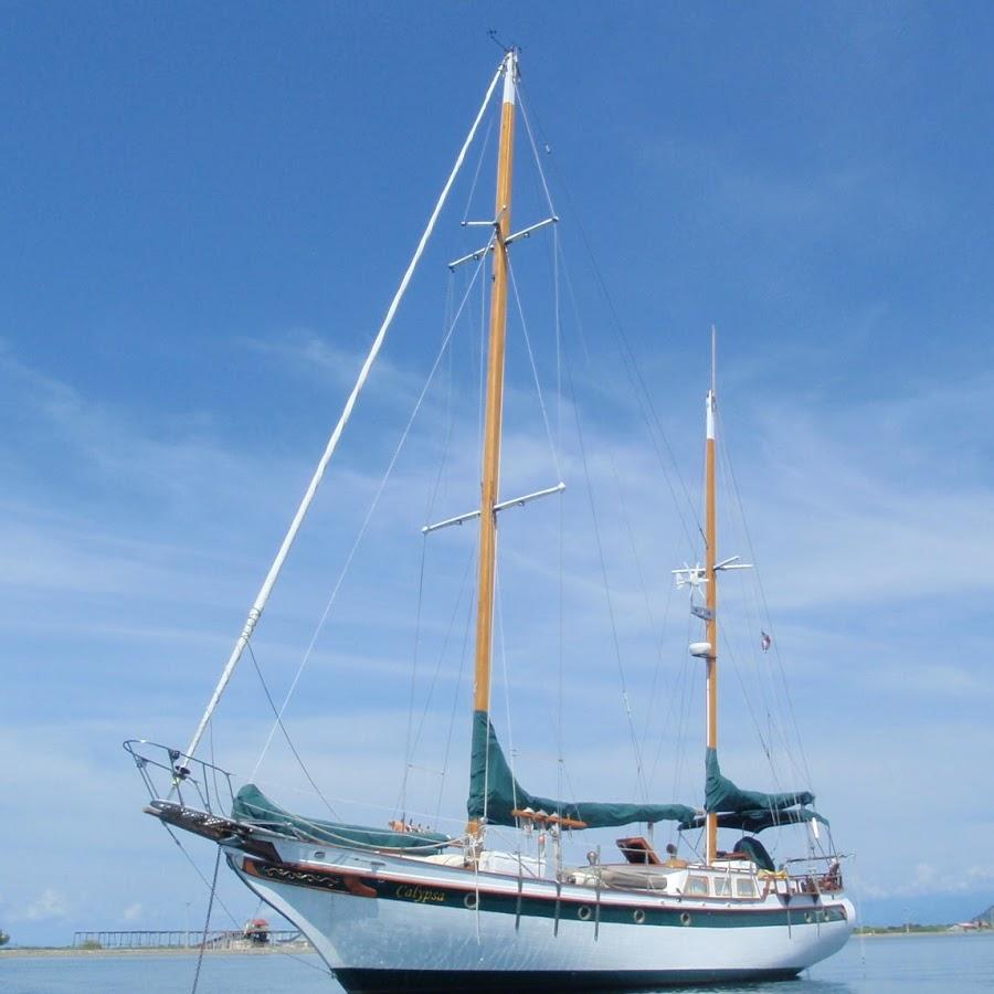 calypsa barca