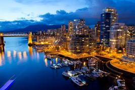 Trovare lavoro in Canada