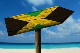 andare a vivere in Giamaica