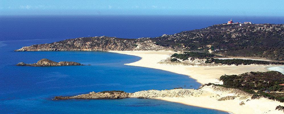 trovare lavoro in Sardegna