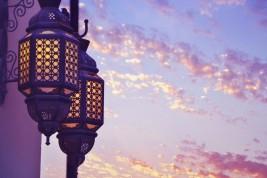 i colori di marrakech