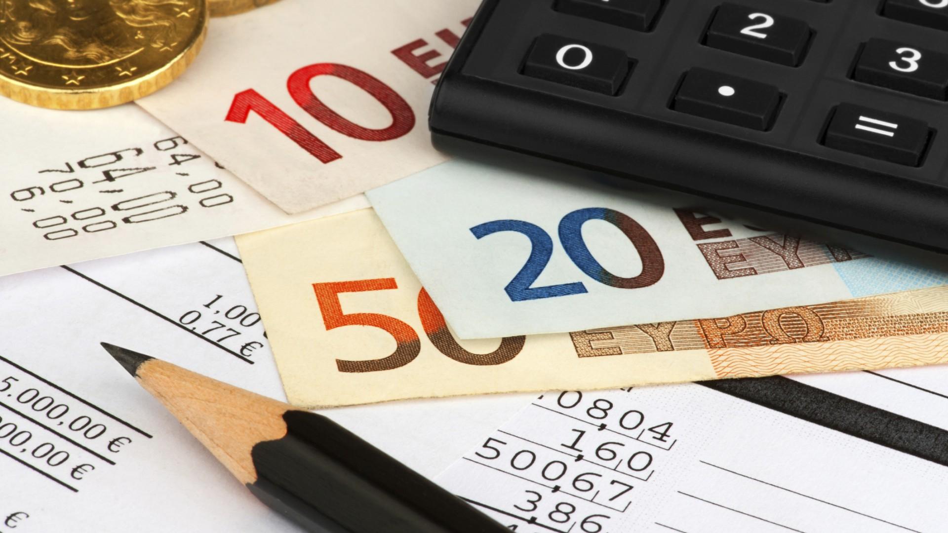 i costi del conto corrente