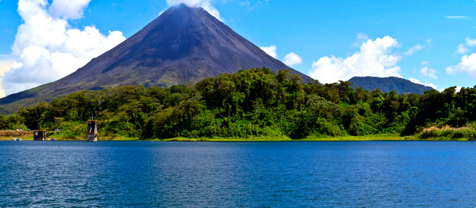trasferirsi a vivere in Costarica