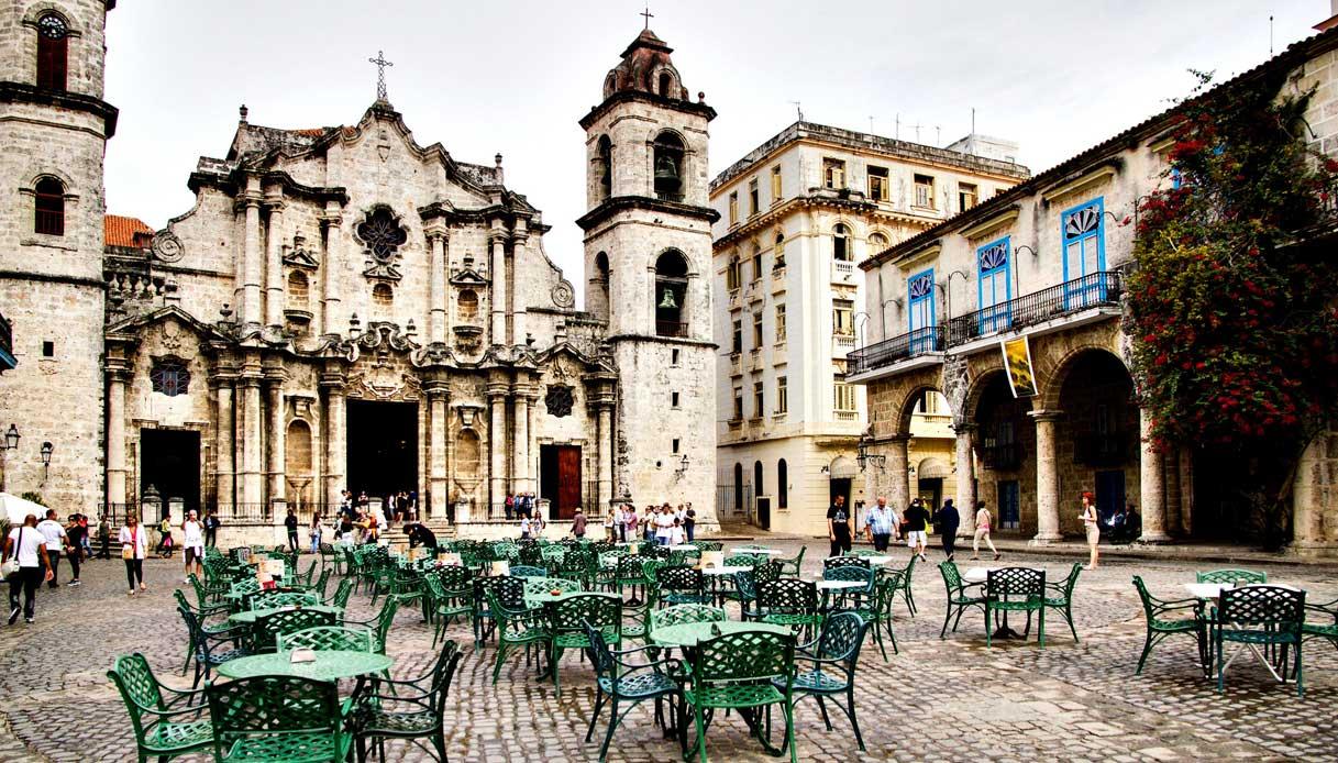news da Cuba