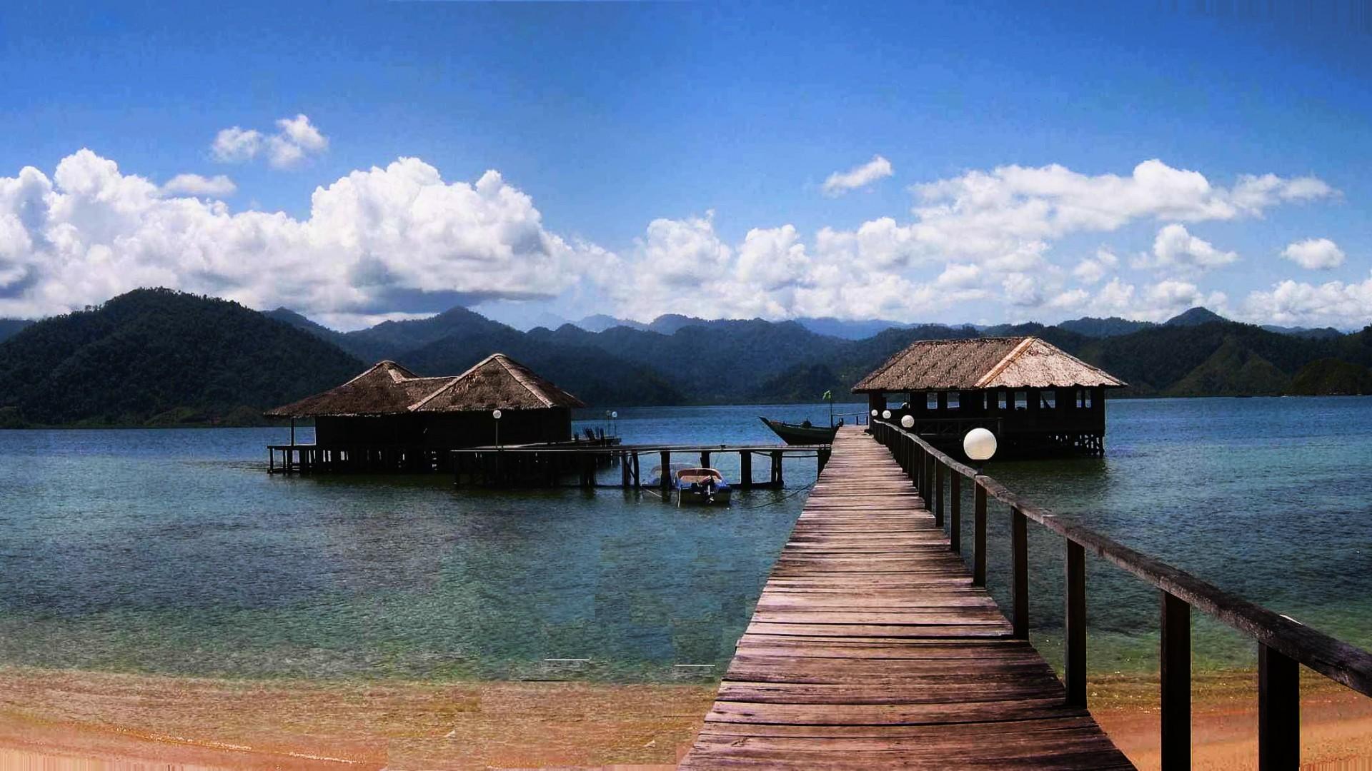 cubadak - indonesia