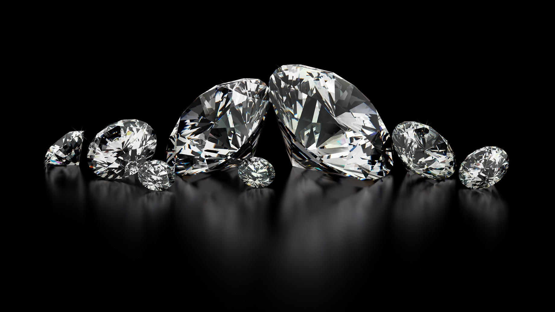 diamanti new york