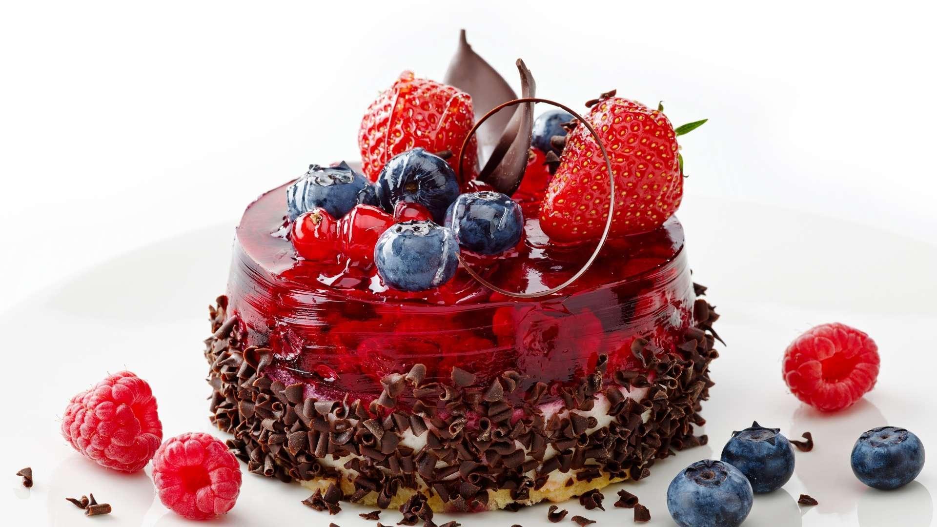 professione cake designer