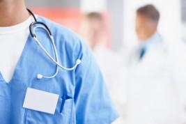 sanità all'estero